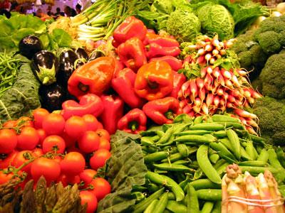 verduras1.jpg